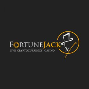 fortunejack casino bitcoin